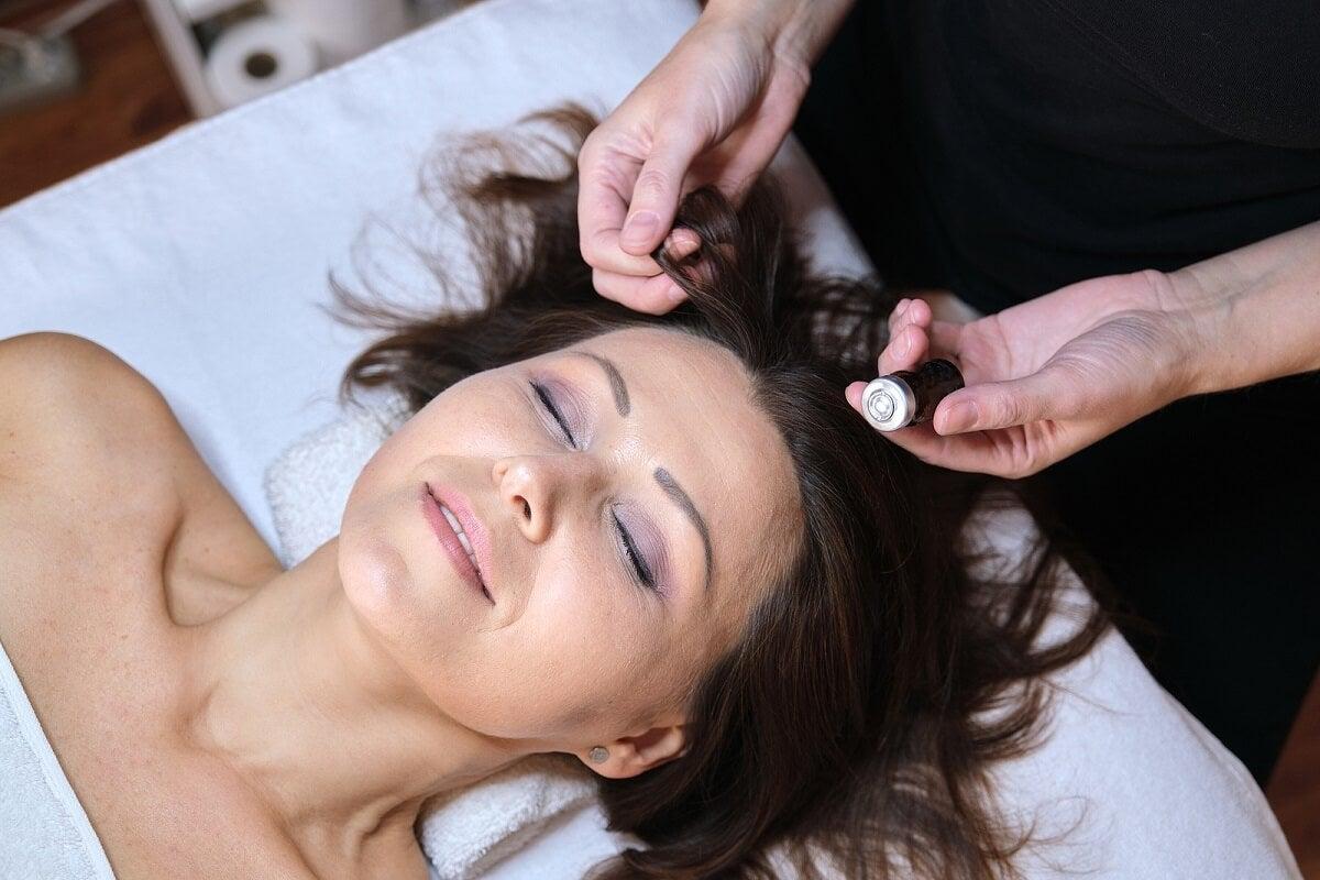 Botox capilar: ¿en qué consiste?