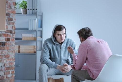 9 consejos para ayudar a una persona con trastorno bipolar