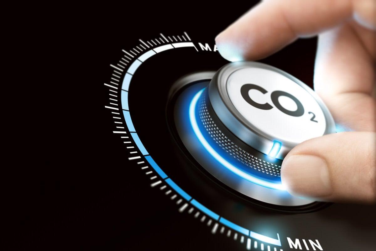 7 consejos para reducir tu huella de carbono en el mundo