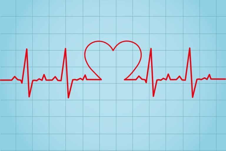 Frecuencia cardíaca: ¿qué es y cómo se mide?