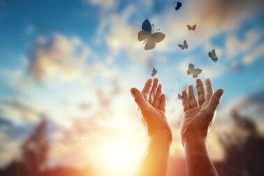 5 claves para liberarse del resentimiento