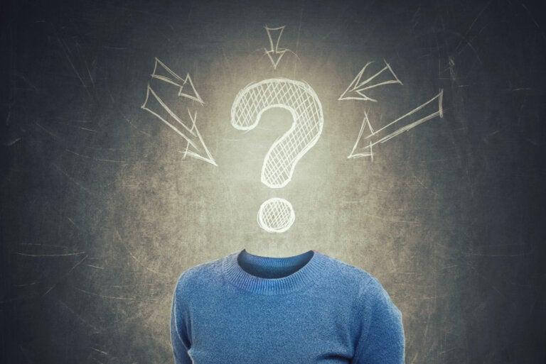 ¿Qué son las confabulaciones y por qué ocurren?