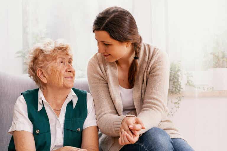 Diabetes tipo 3, una nueva visión sobre el alzhéimer