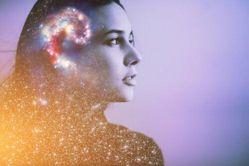 Energía mental: 11 consejos para estimularla