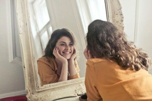 ¿Por qué la gratitud ayuda a mejorar la salud mental?