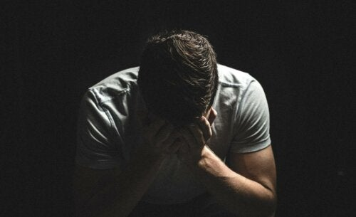 Hábitos de una persona autodestructiva