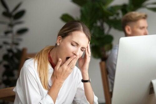 5 consejos para salir de la zona de confort en el trabajo