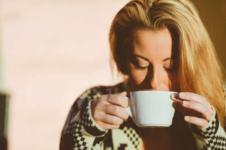 7 errores en la mañana que pueden arruinar tu rutina