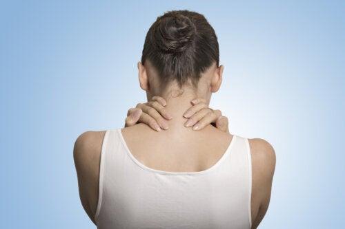 7 tips para mejorar la postura y combatir el dolor de espalda