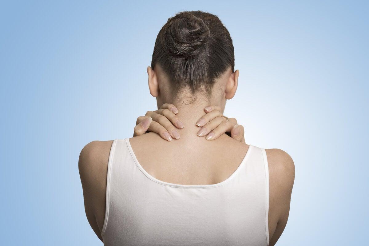 Qué es la fibromialgia, la enfermedad que le han detectado a Andrea Levy