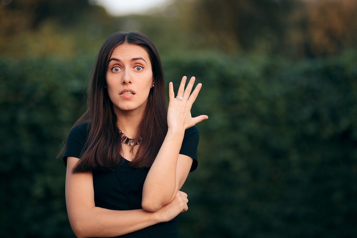 Principales causas del miedo al compromiso en las relaciones de pareja