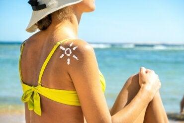 Precauciones antes, durante y después de exponerse al sol