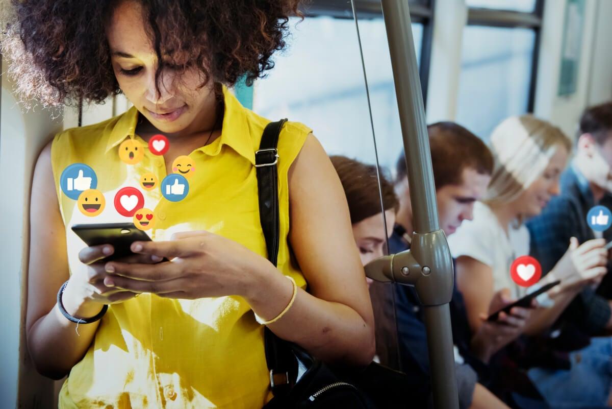 Redes sociales: ventajas y desventajas