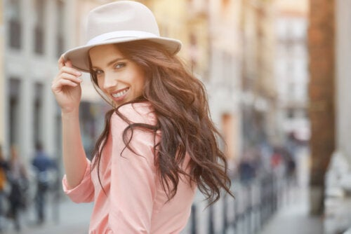 5 consejos para lucir un sombrero con estilo