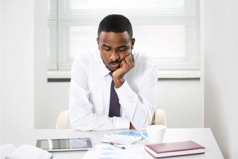 5 consejos para vencer el sueño en el trabajo