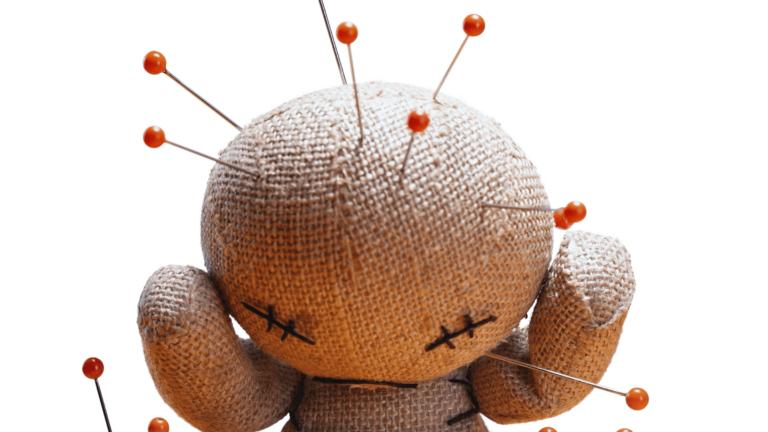 Espididol: ¿cómo actúa y en qué consisten sus beneficios?
