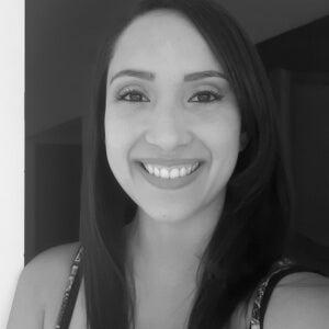 Andrea de los Angeles Salas Suarez