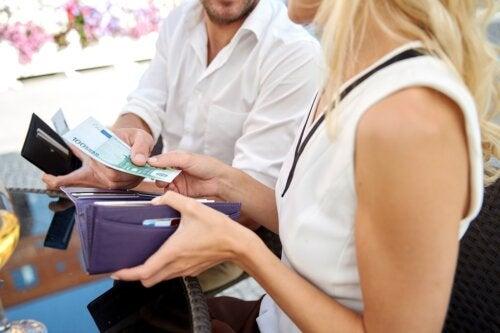 Abuso financiero: ¿qué hacer si eres víctima?
