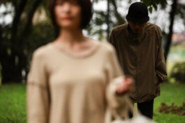 Limerencia: ¿qué es y cómo se diferencia del enamoramiento?