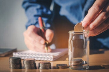 Objetivos SMART: ¿qué son y cómo te ayudan a mejorar tus finanzas?