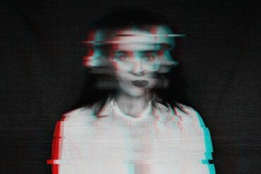 10 tipos de alucinaciones: características y posibles causas