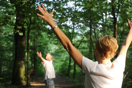 Catarsis emocional: qué es, tipos y ejemplos