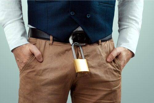Abstinencia sexual: ¿qué es y por qué se practica?