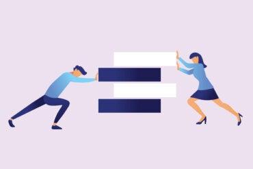 Igualdad y equidad: ¿en qué consisten y cuáles son sus diferencias?