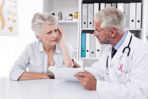 Exámenes médicos recomendados para los adultos mayores
