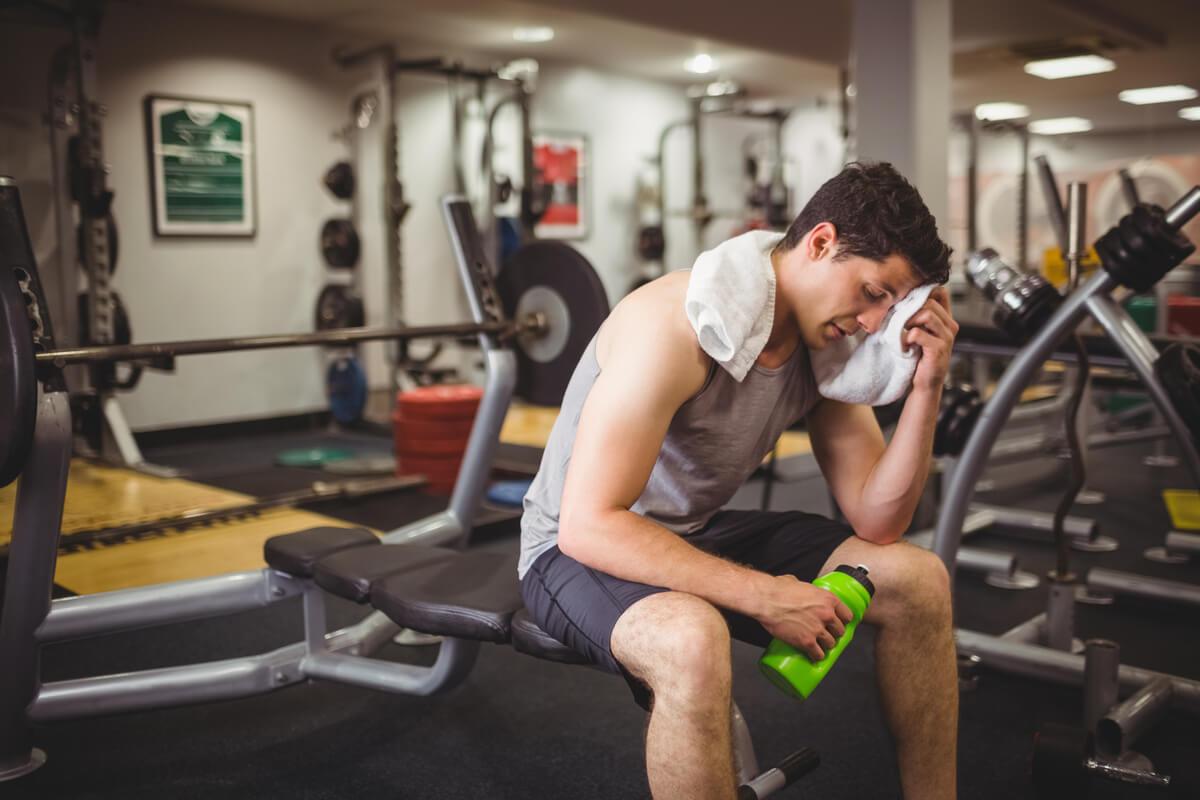 Entrenamiento clúster: ¿en qué consiste?