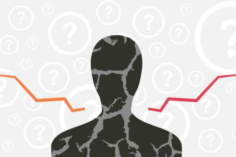Disonancia cognitiva: en qué consiste y algunos ejemplos