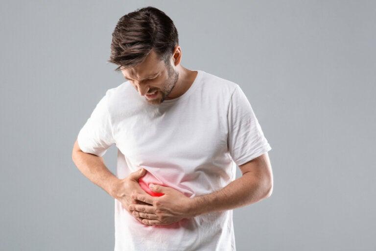 ¿Qué es la enfermedad de Wilson y cómo se puede tratar?
