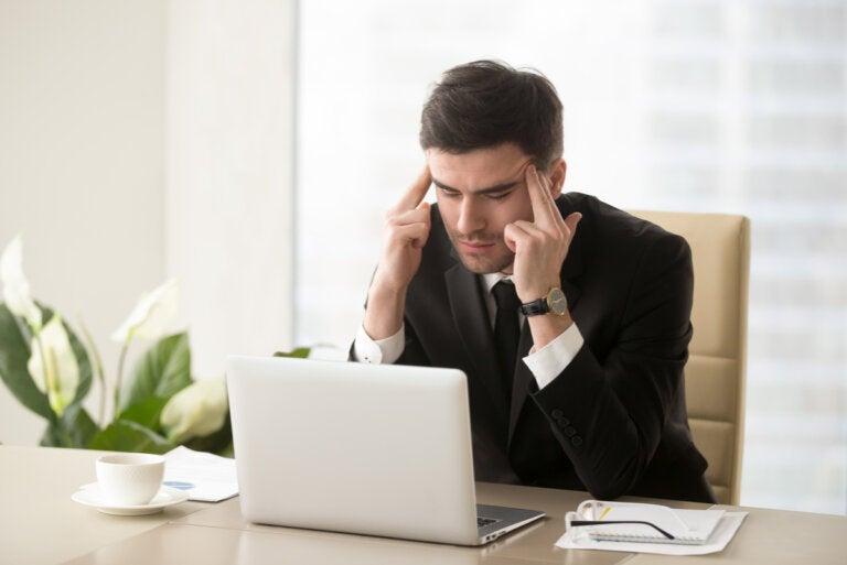 Método Silva: ¿qué es y cómo te ayuda al control mental?