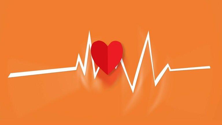 Taponamiento cardiaco: causas y tratamientos