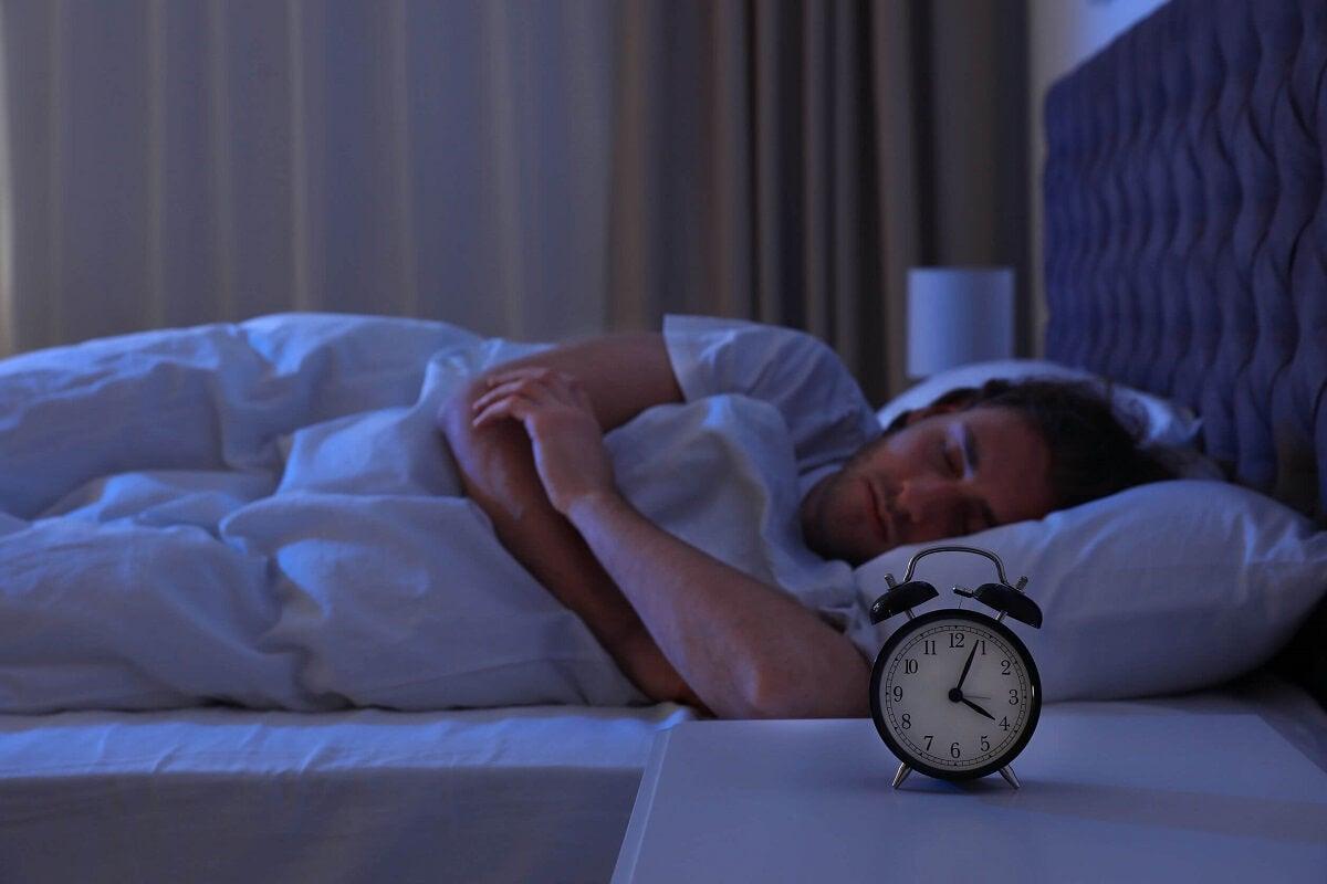 Historia del Día Mundial del Sueño