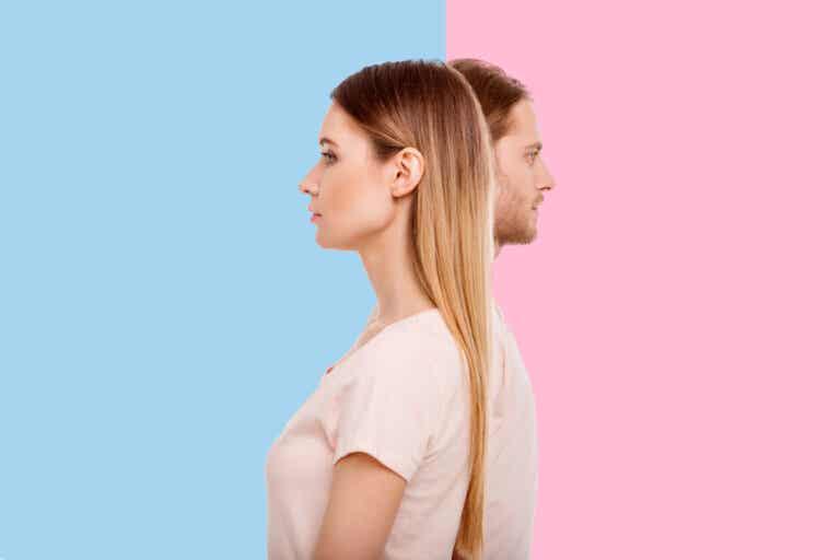 ¿Por qué incorporar la perspectiva de género en la salud?