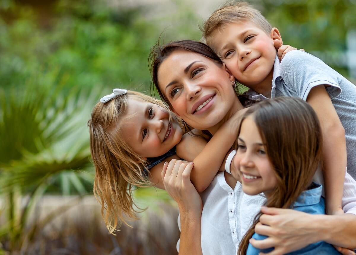 Consejos y consideraciones que deben tener en cuenta los padres