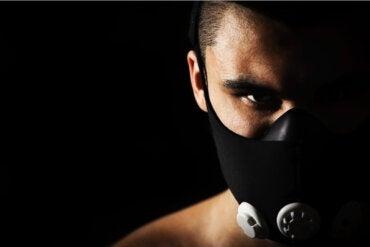 Máscaras de altitud: todo lo que debes saber