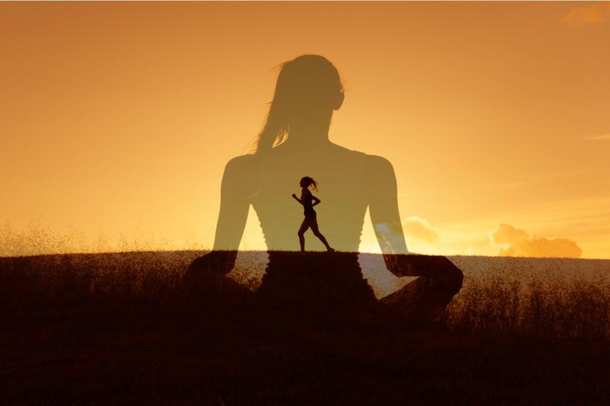 ¿Cómo vivir de manera más consciente?