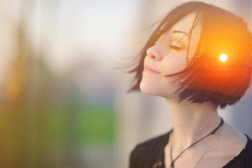 Los 3 tipos de memoria sensorial