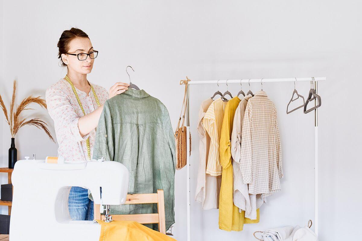 """¿Qué es la moda circular y por qué es tendencia"""""""