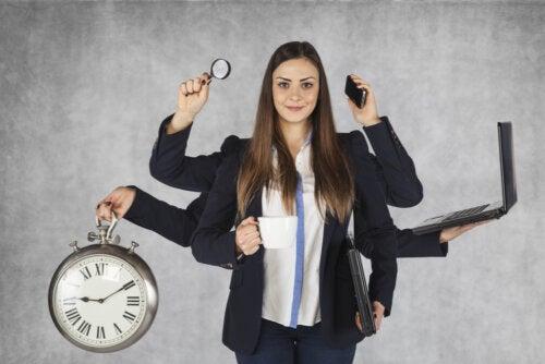 14 habilidades que te pueden ser útiles alguna vez en la vida