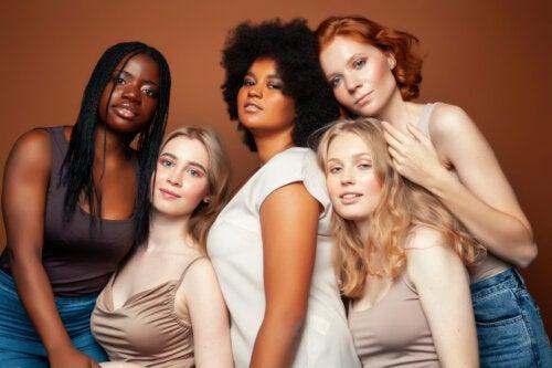 ¿Qué es el fototipo de la piel y en qué puede influir?