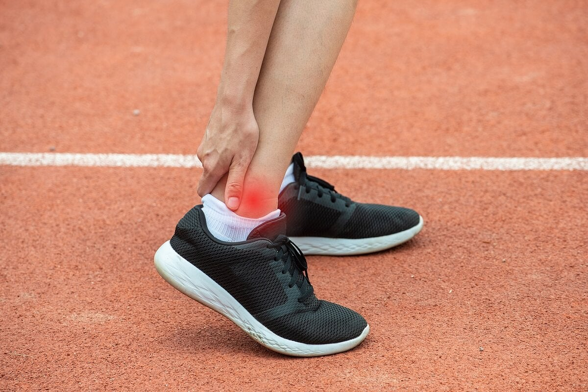 Consejos para mejorar la pisada al correr