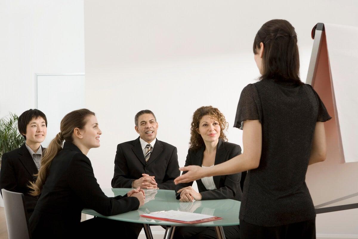 12 consejos para conseguir una comunicación efectiva