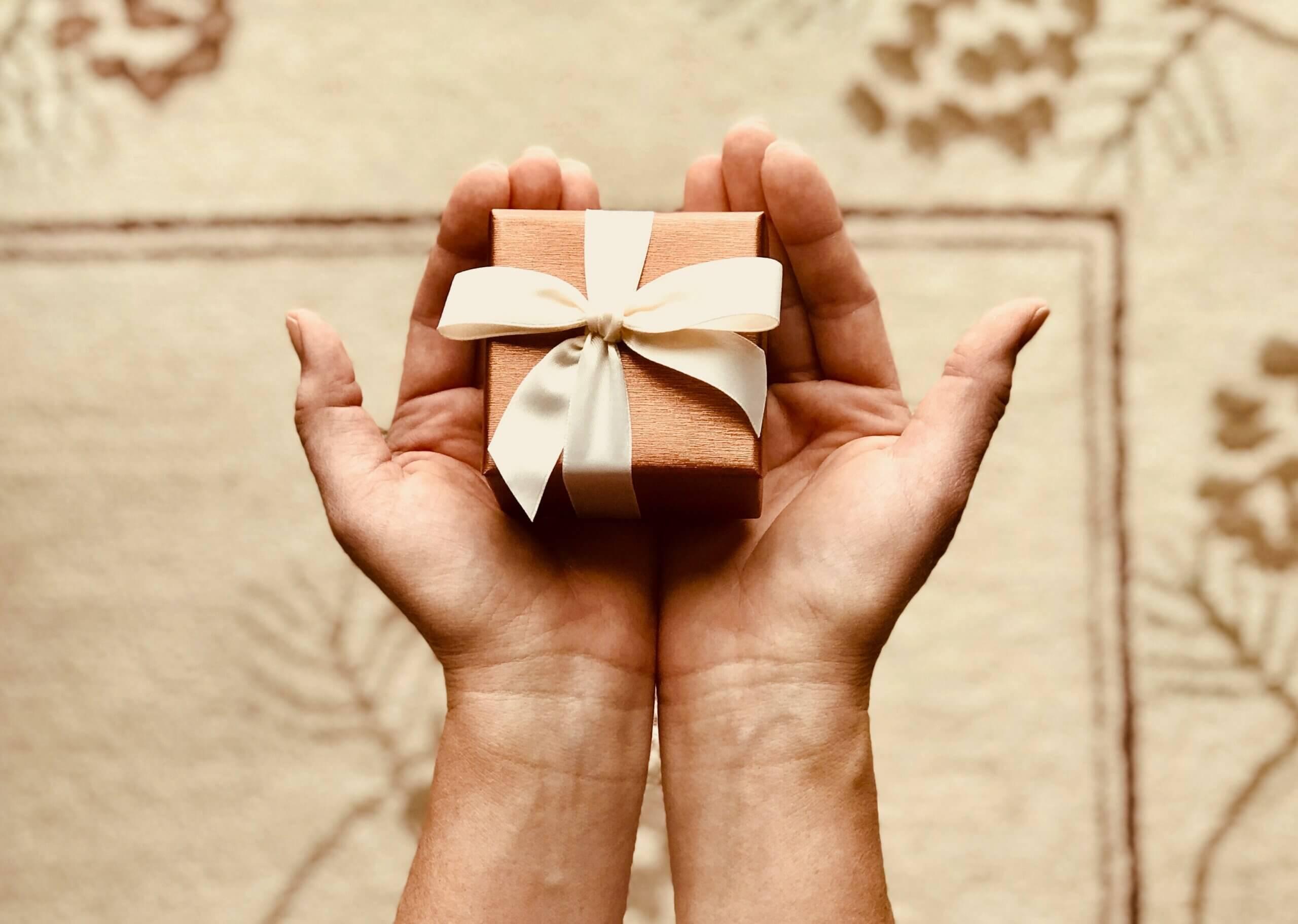 Ideas de regalos para viajeros