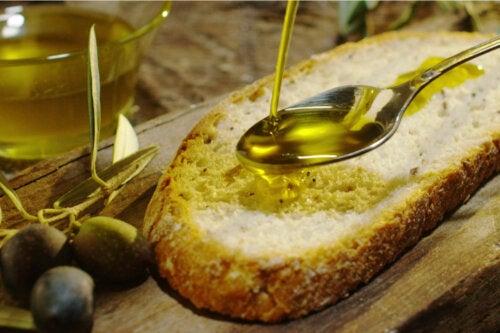 Pan de cristal: qué es y cómo se prepara