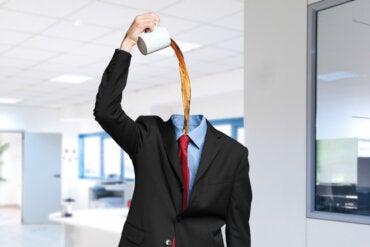 Cómo activar el cerebro sin cafeína