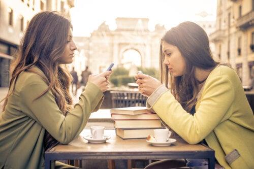 Adicción al móvil: ¿qué dice la ciencia?