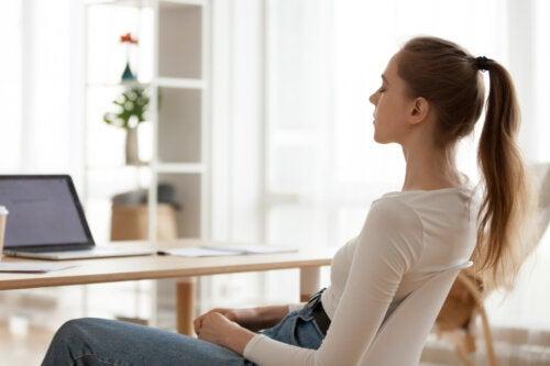 Autohipnosis: todo lo que debes saber